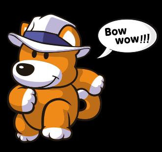 【ファンキージャグラー】犬の新リプレイの名前を考えて豪華商品ゲット!【名前決定!】