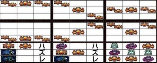 lost2reayaku