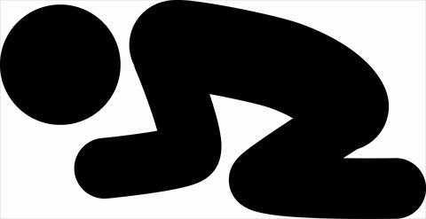 「ピロ式パチスロ記」稼働記事更新再開についてのご連絡