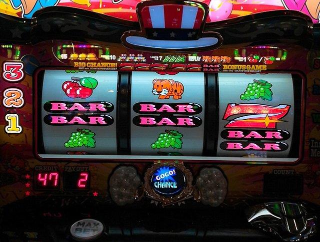 【マイジャグラー4】初打ち感想・評価「安心のいつものゲーム性」